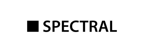 spectral professional Varese